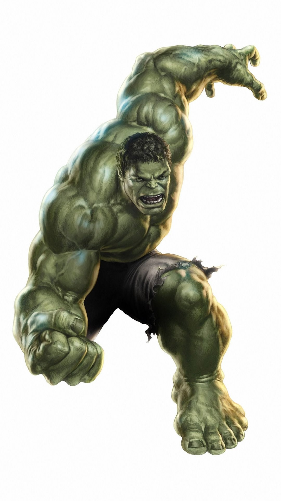 3d hulk iphone 6s wallpapers hd desktop background - Hulk hd images free download ...