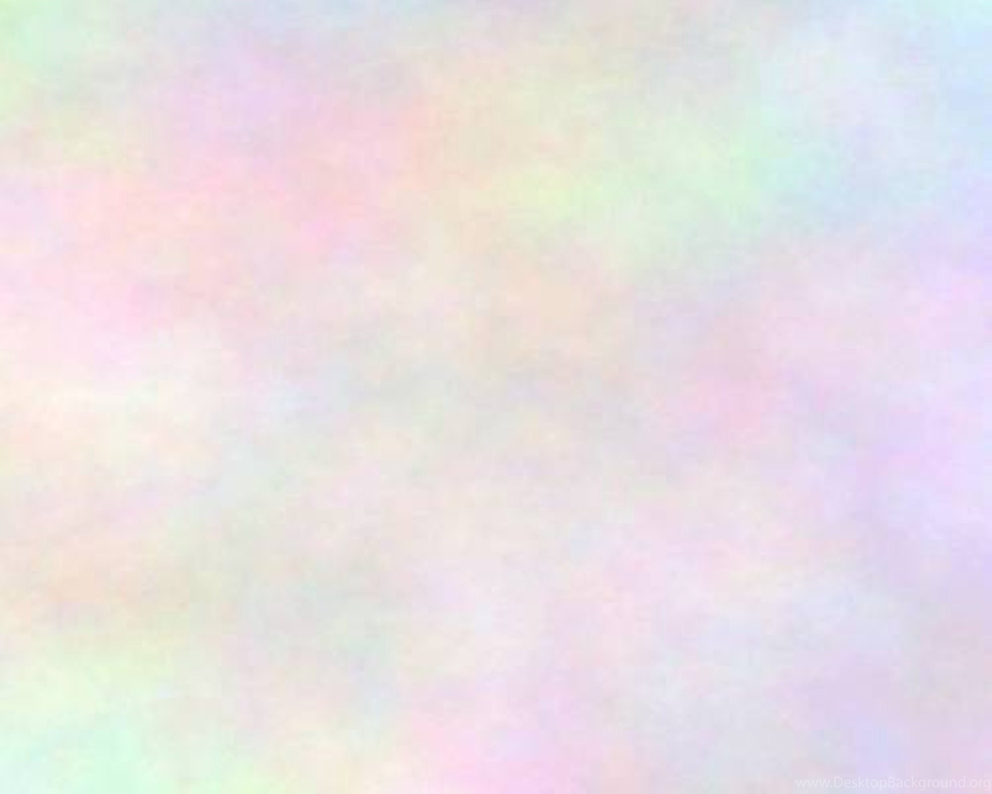 abstract wallpaper  pastel tie dye images wallpapers for