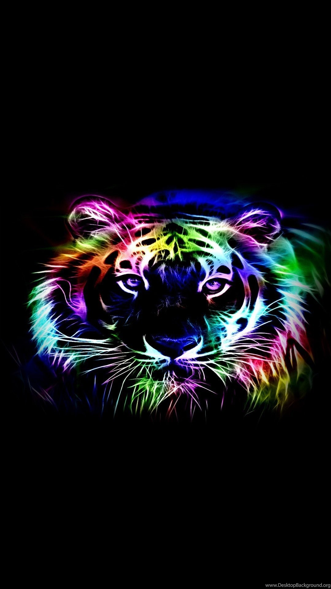 Tiger Wallpapers For Mobile Iphone 6 Plus Wallpapers Desktop Background