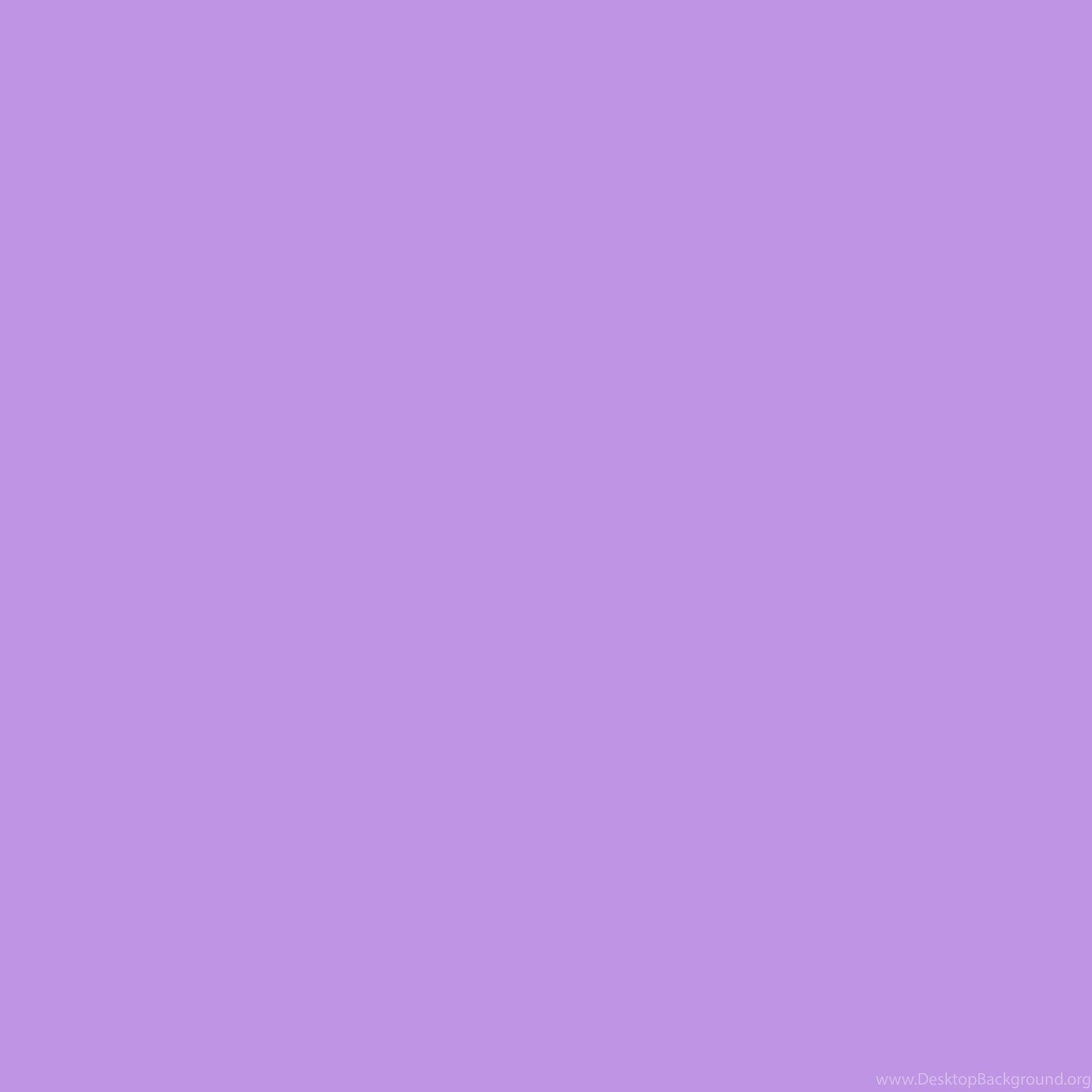 2048x2048 bright lavender solid color backgrounds desktop background