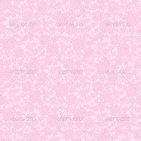 695184 wallpapers lucu pink fixride