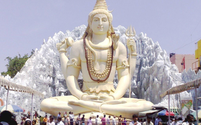 Lord Shiva Hd Wallpapers 1080p Download Desktop Background: Amazing Lord Shiva Wallpapers (1080P HD Pics & Images