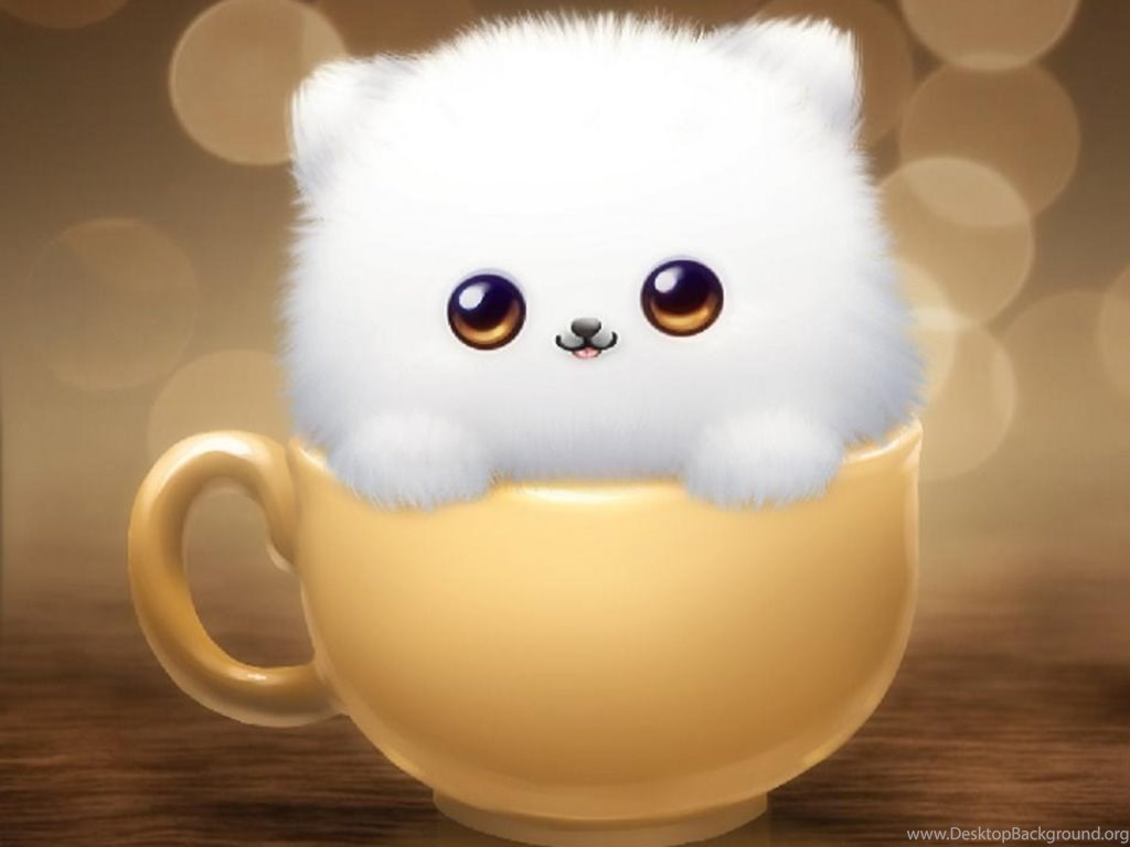 Hd Wallpapers For Pc Cute