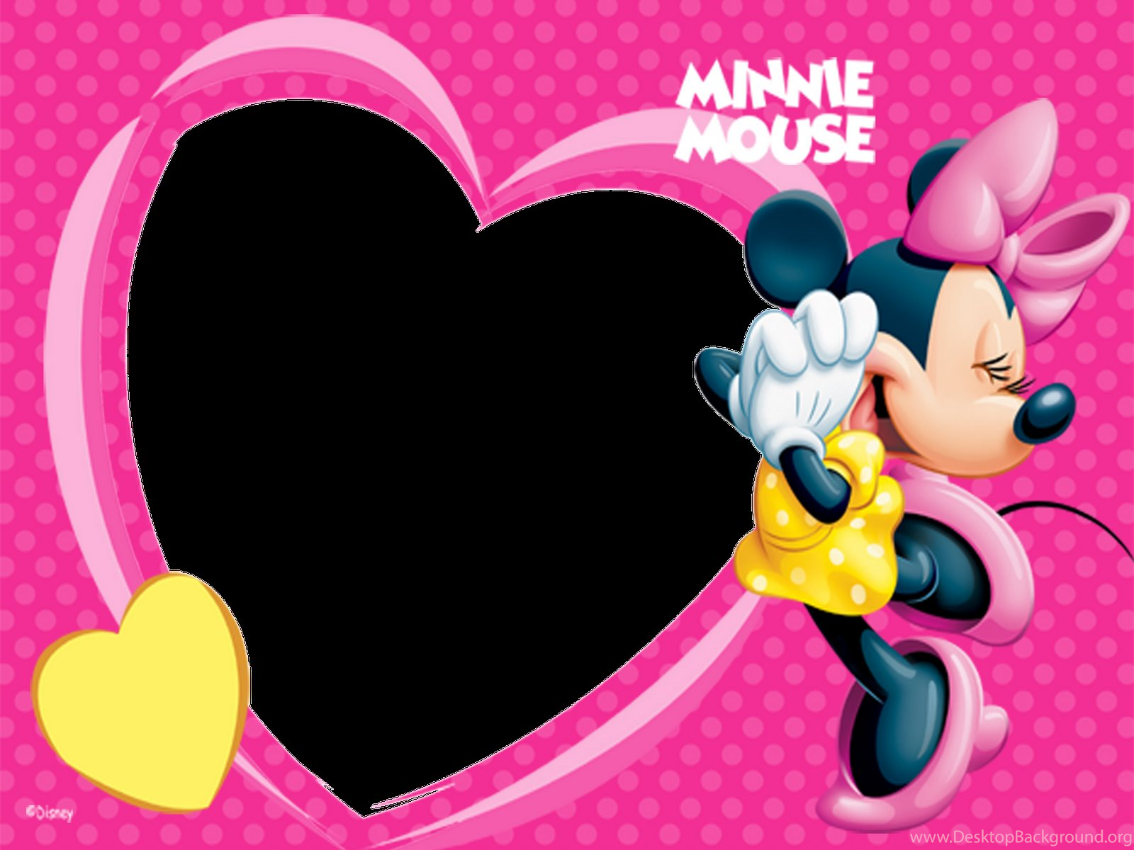 Minnie Mouse Image Wallpapers For Fb Cover Cartoons