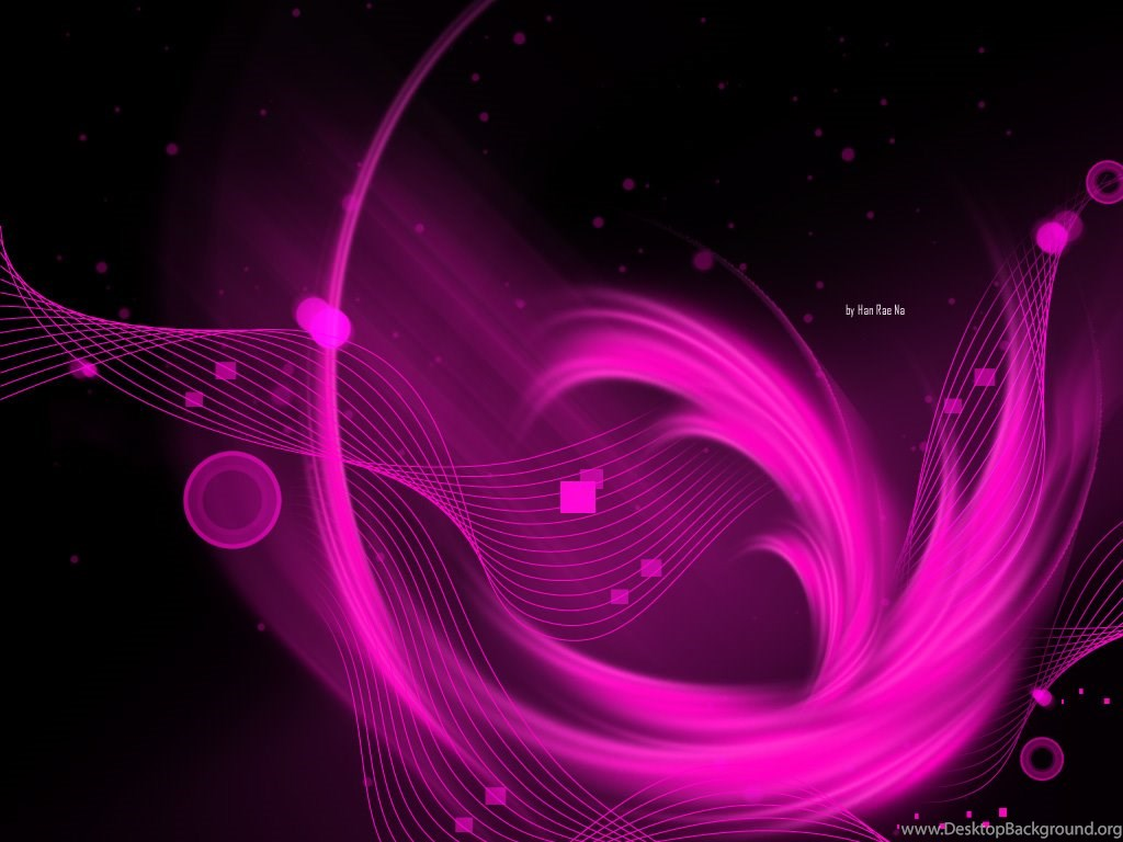 Hot pink backgrounds for desktop 20 hd wallpapers desktop background fullscreen voltagebd Image collections