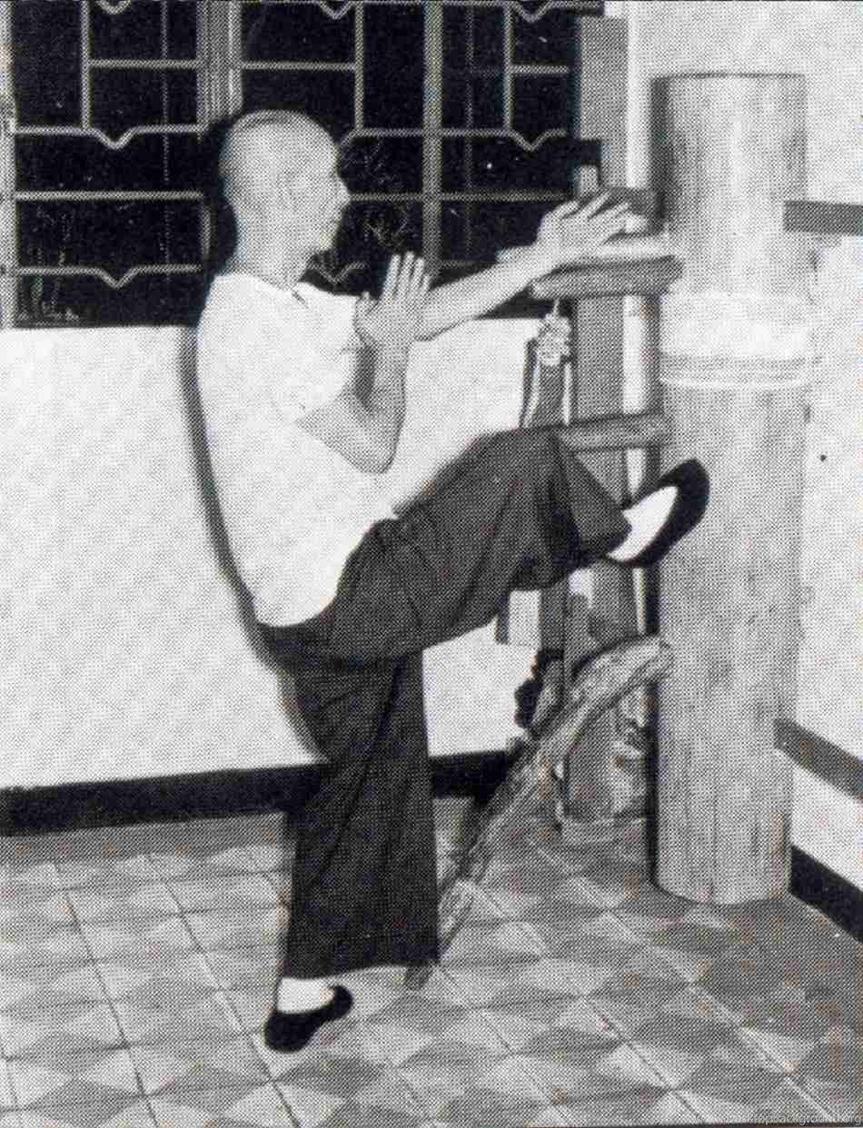 Wing Chun Ip Man Wallpapers Desktop Background