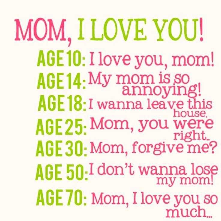 www my mom