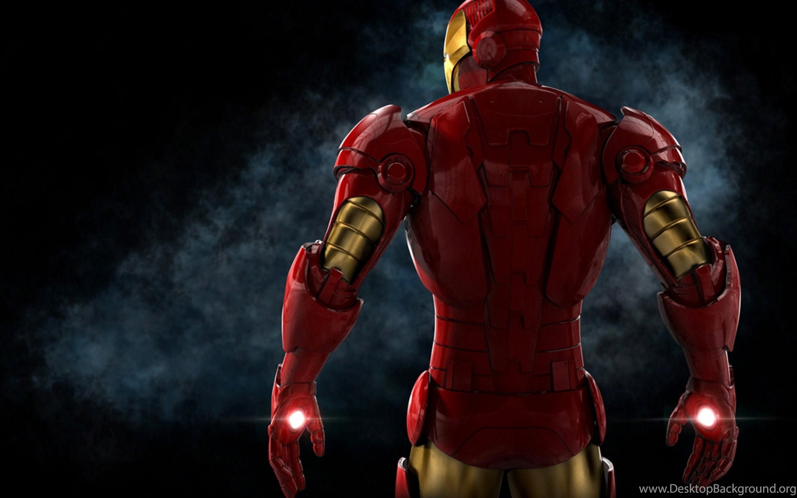 Top Wallpaper High Resolution Iron Man - 700384_wallpapers-iron-man-high-resolution-backside-x-widescreen-mac-hd_2560x1600_h  2018_337935.jpg