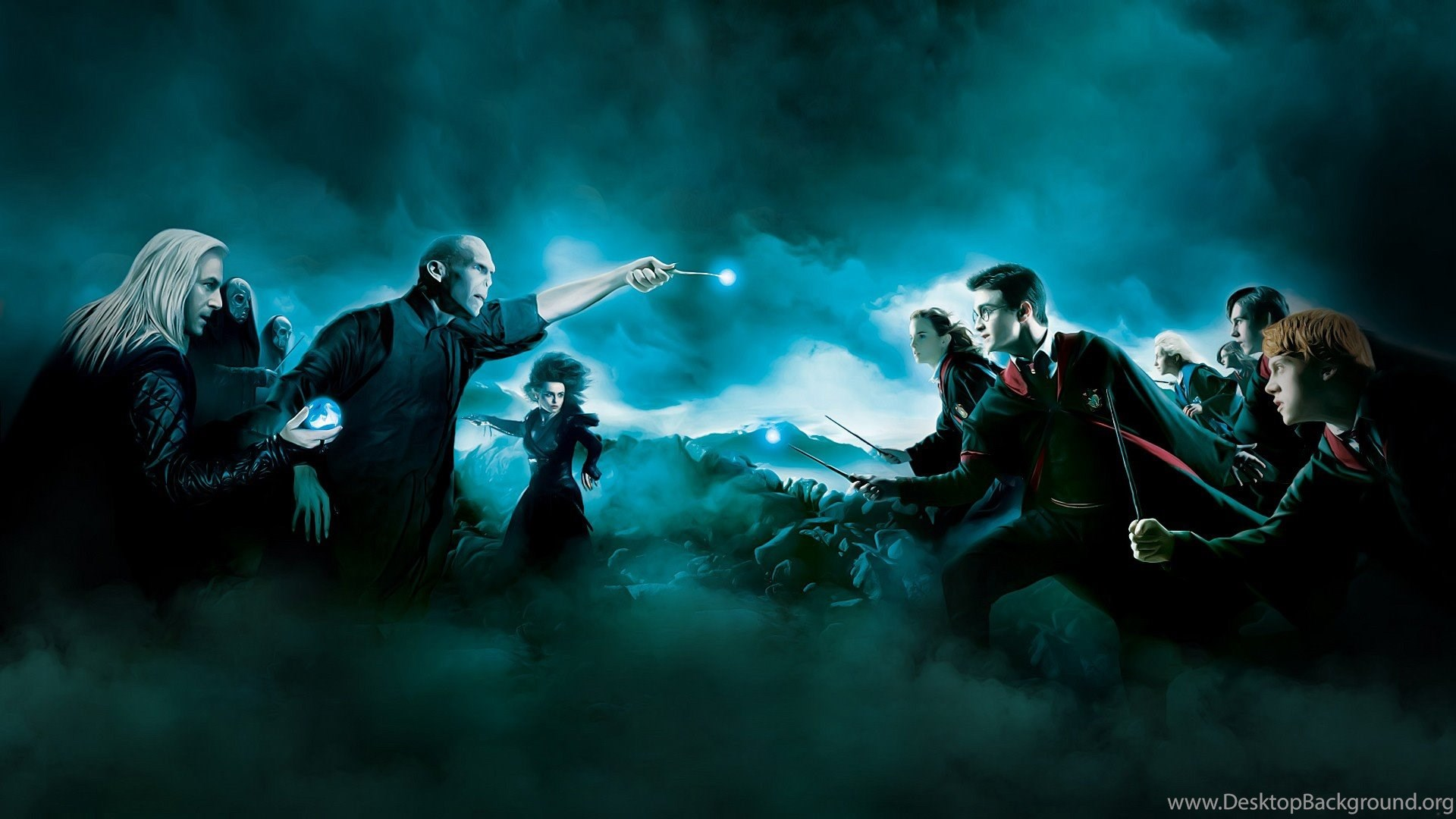 Simple Wallpaper Harry Potter Colorful - 700770_harry-potter-wallpapers-harry-potter-backgrounds-harry-potter_1920x1080_h  Perfect Image Reference_648497.jpg