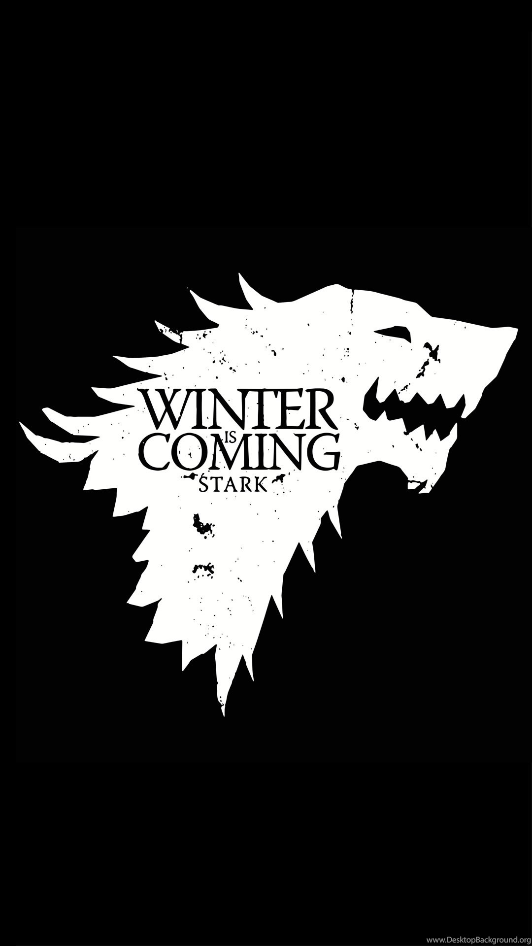 Best Game Of Thrones Hd Wallpapers 1080x1920 For Htc One