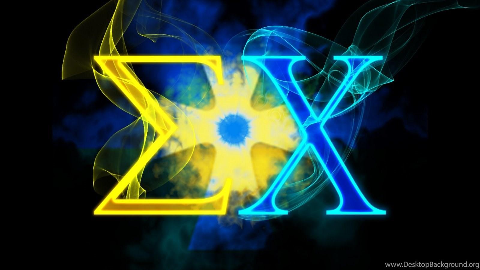 Badge of Theta Chi highestres.jpg