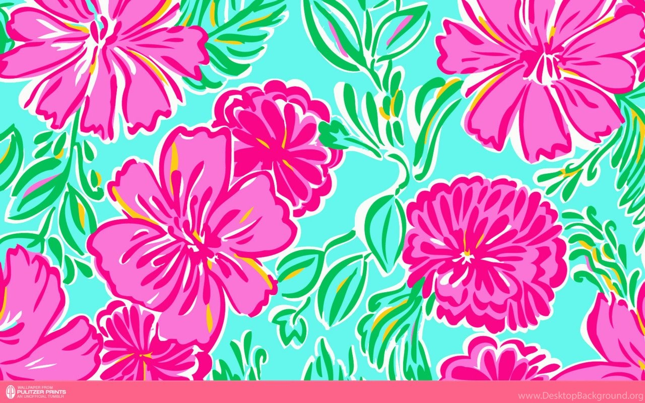 lilly pulitzer backgrounds blue desktop. Black Bedroom Furniture Sets. Home Design Ideas