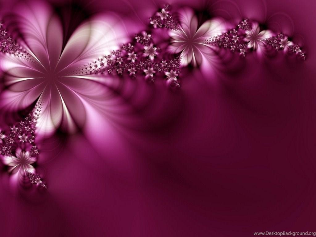 Get 16 42 Beautiful Wallpaper Desktop Background Images Pics Cdr Formal Long Dress