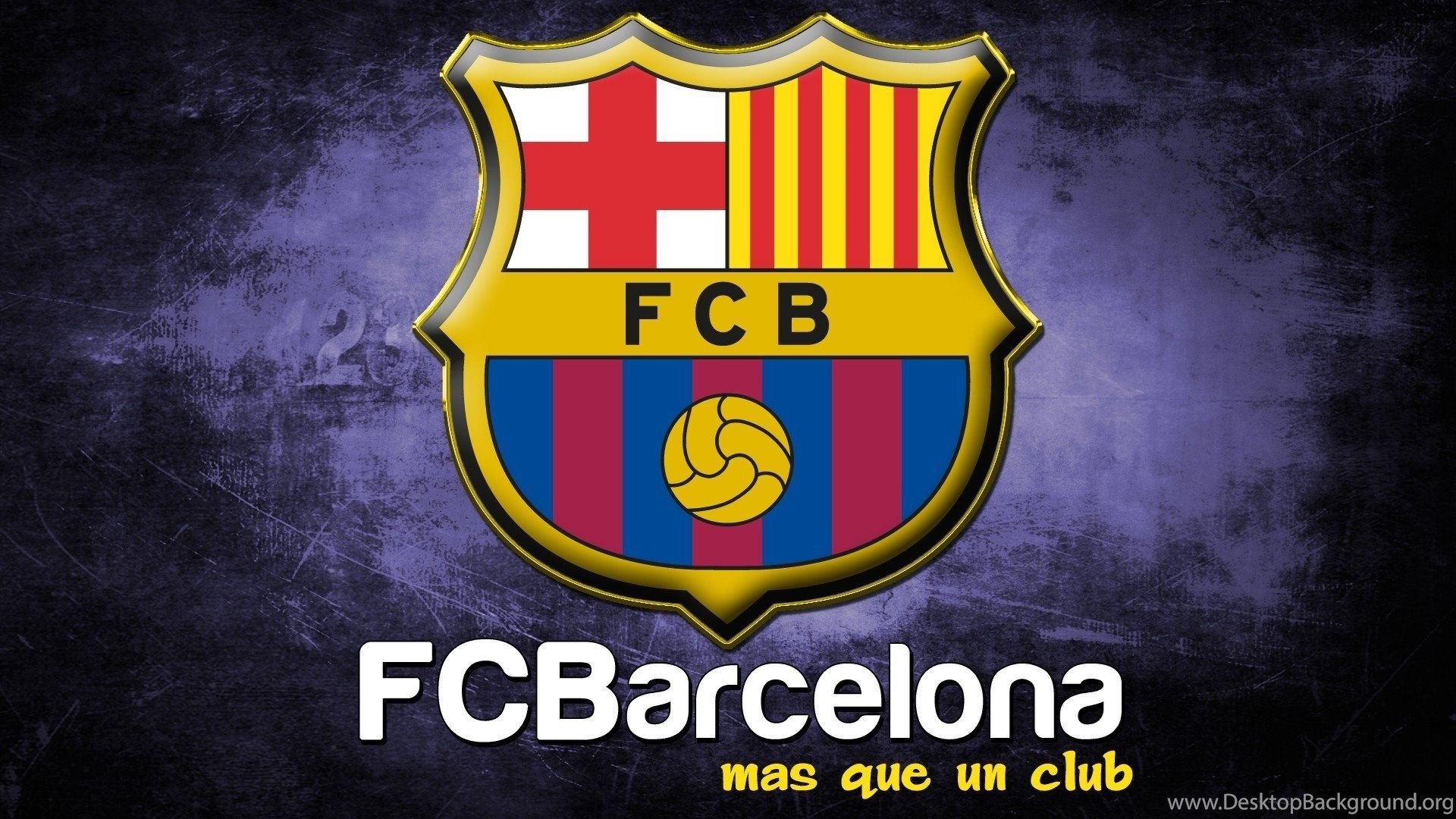 fc barcelona wallpapers for mobile desktop background fc barcelona wallpapers for mobile