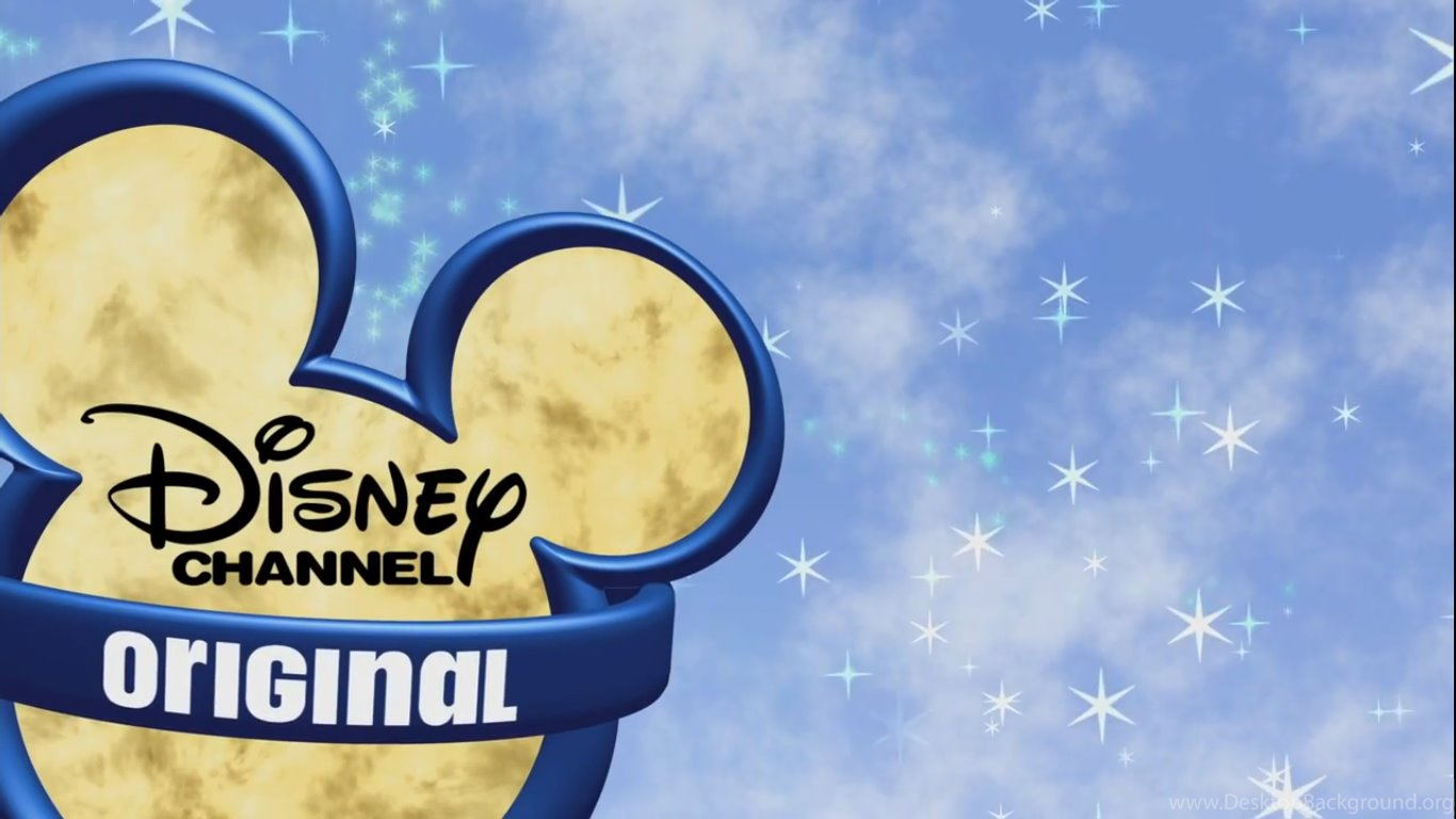 Disney channel gay sex