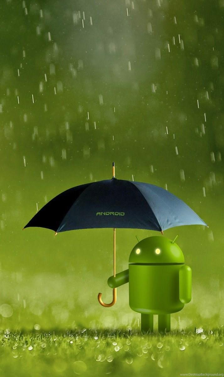Wallpapers Android Keren Terbaru Desktop Background