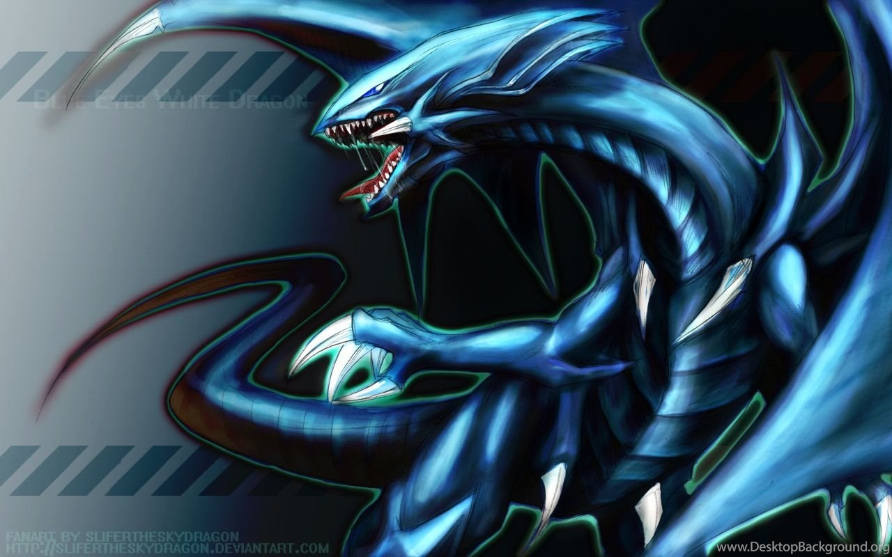 Red Eyes Black Dragon Wallpapers Wallpapers Cave Desktop Background