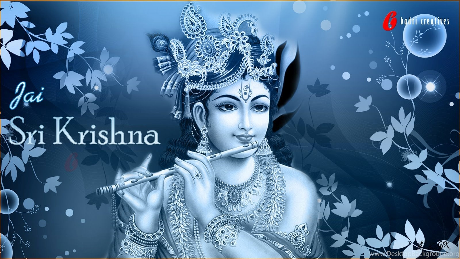 709156 lord krishna hd wallpapers hd wallpapers