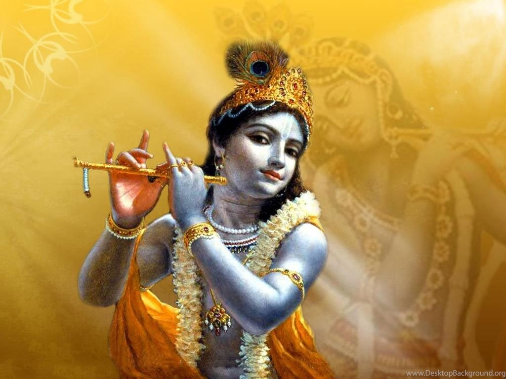 709158 lord krishna janmashtami wallpapers full hd wallpapers for