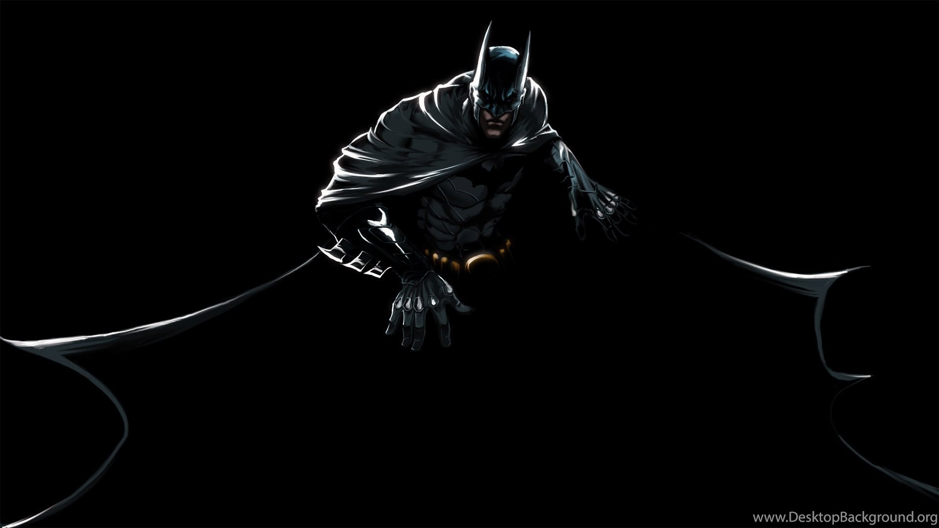 Batman Hd Wallpapers Batman Images Free Cool Wallpapers Petpictures