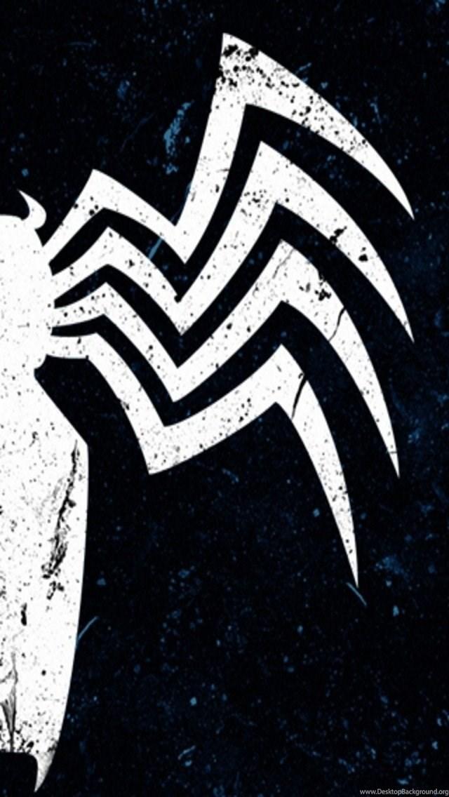 Venom Wallpapers Iphone Images Galleries Desktop Background