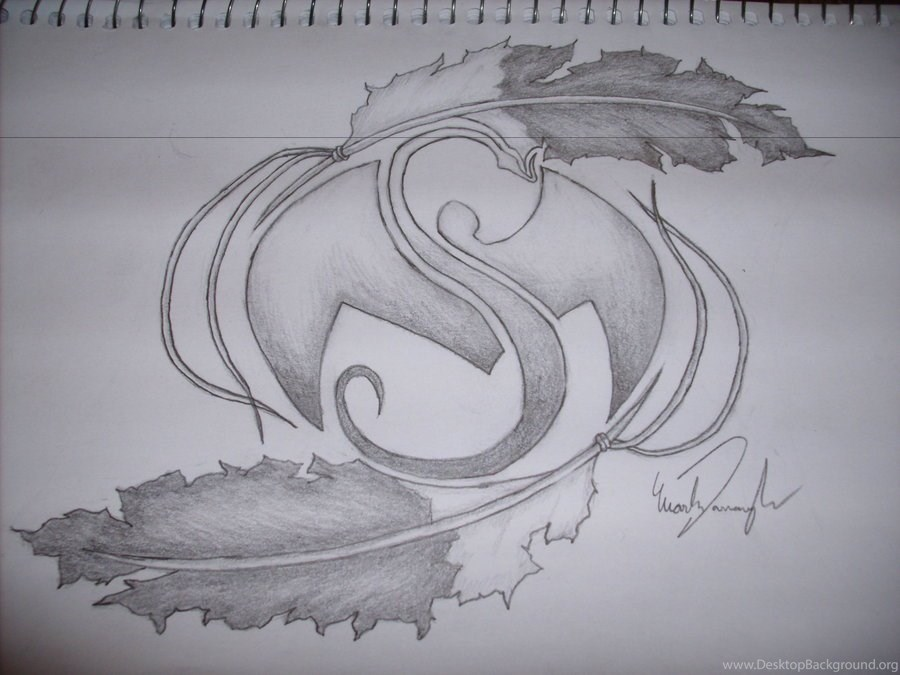 Strange Music Symbol Logo Wallpapers Image Gallery Photonesta