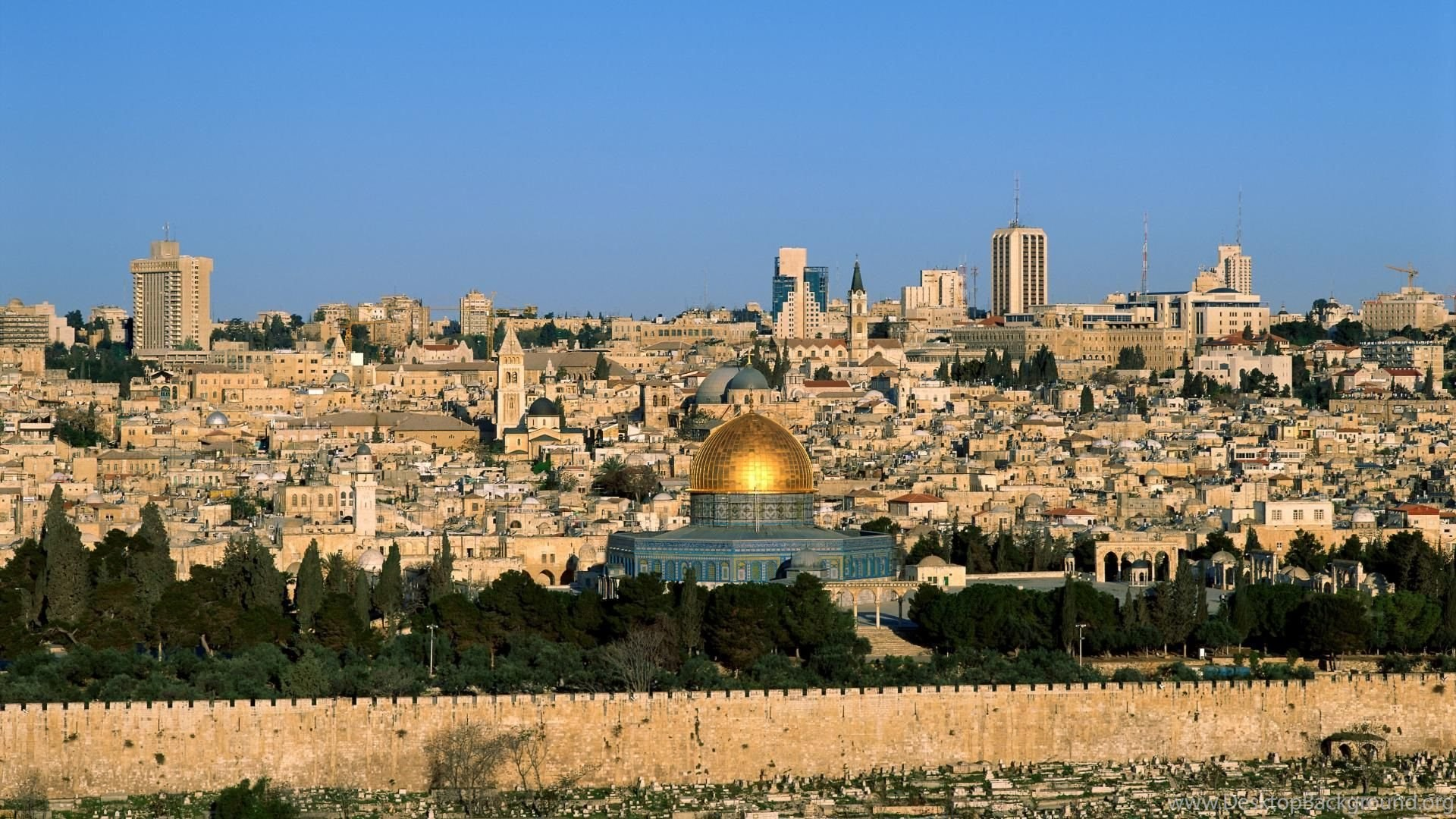 Free Full HD Wallpapers Jerusalem Israel Hd Wallpapers Is
