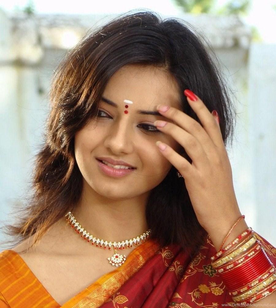 Telugu Heroines Wallpapers Wallpapers ...