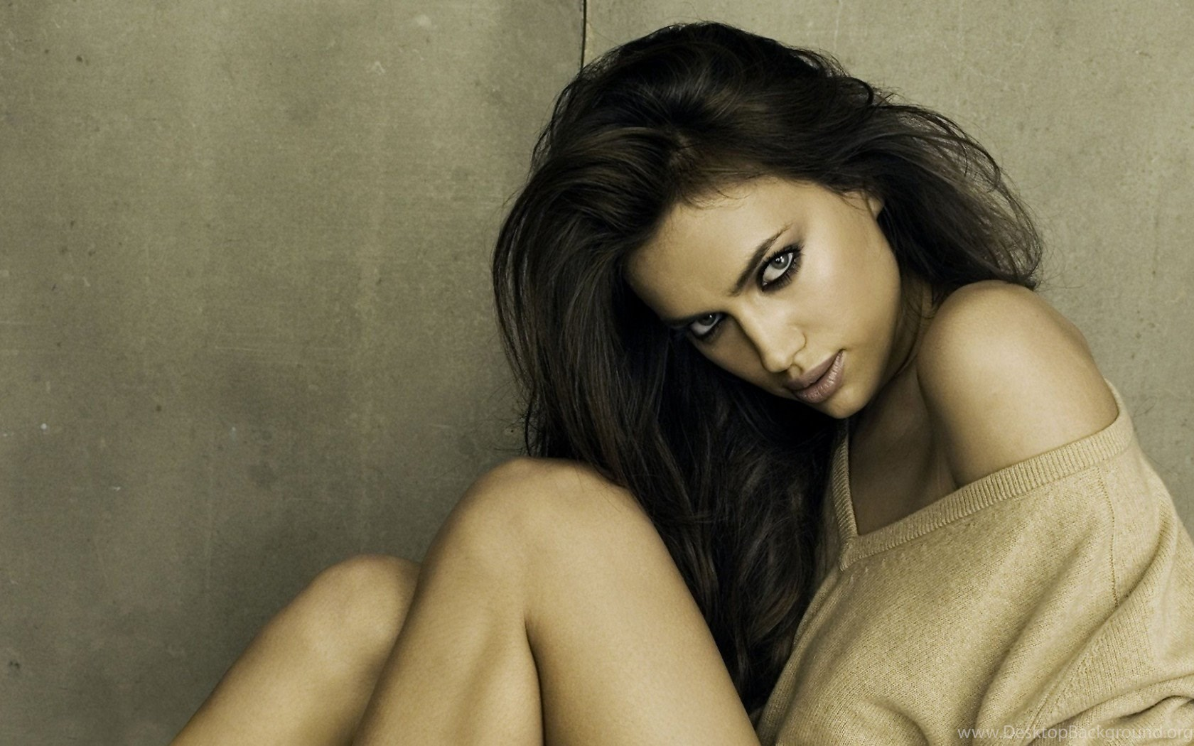 hd models hot wallpapers wallpapers