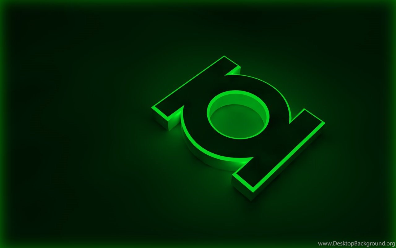 green lantern wallpaperschetsi14 on deviantart desktop background