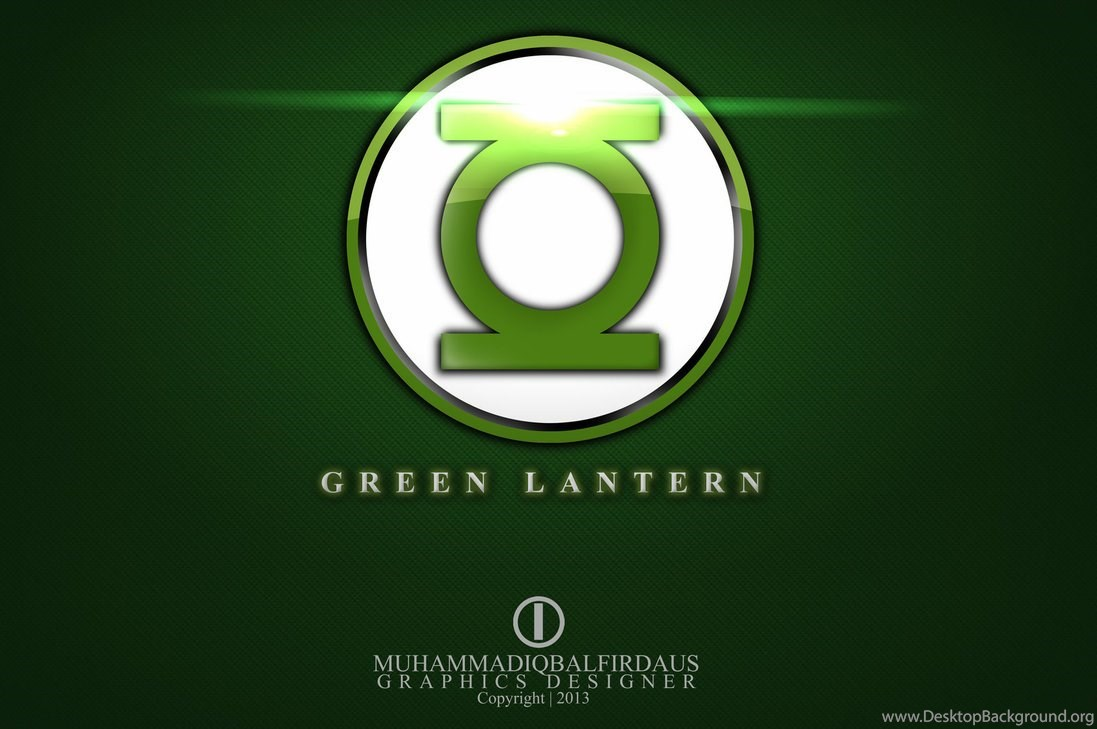 green lantern wallpapersiqbaldesain on deviantart desktop background