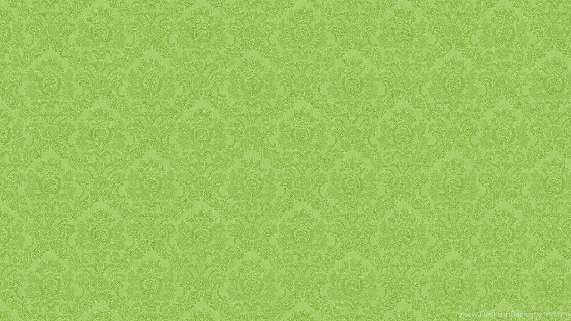 этом зеленые обои на стену фон кузнецов новости