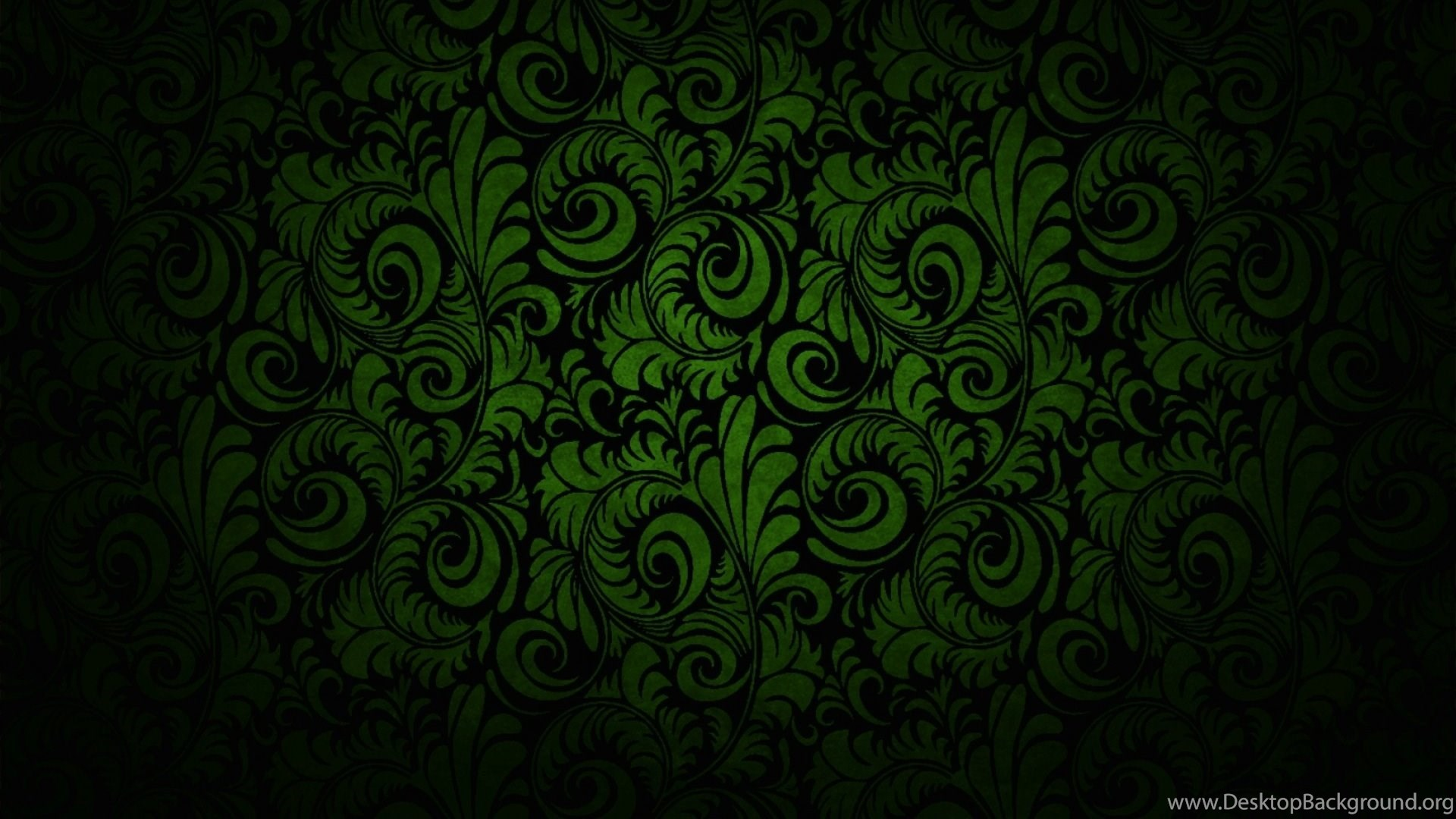 1920x1080 pattern green abstract desktop pc and mac - Hd pattern wallpapers 1080p ...