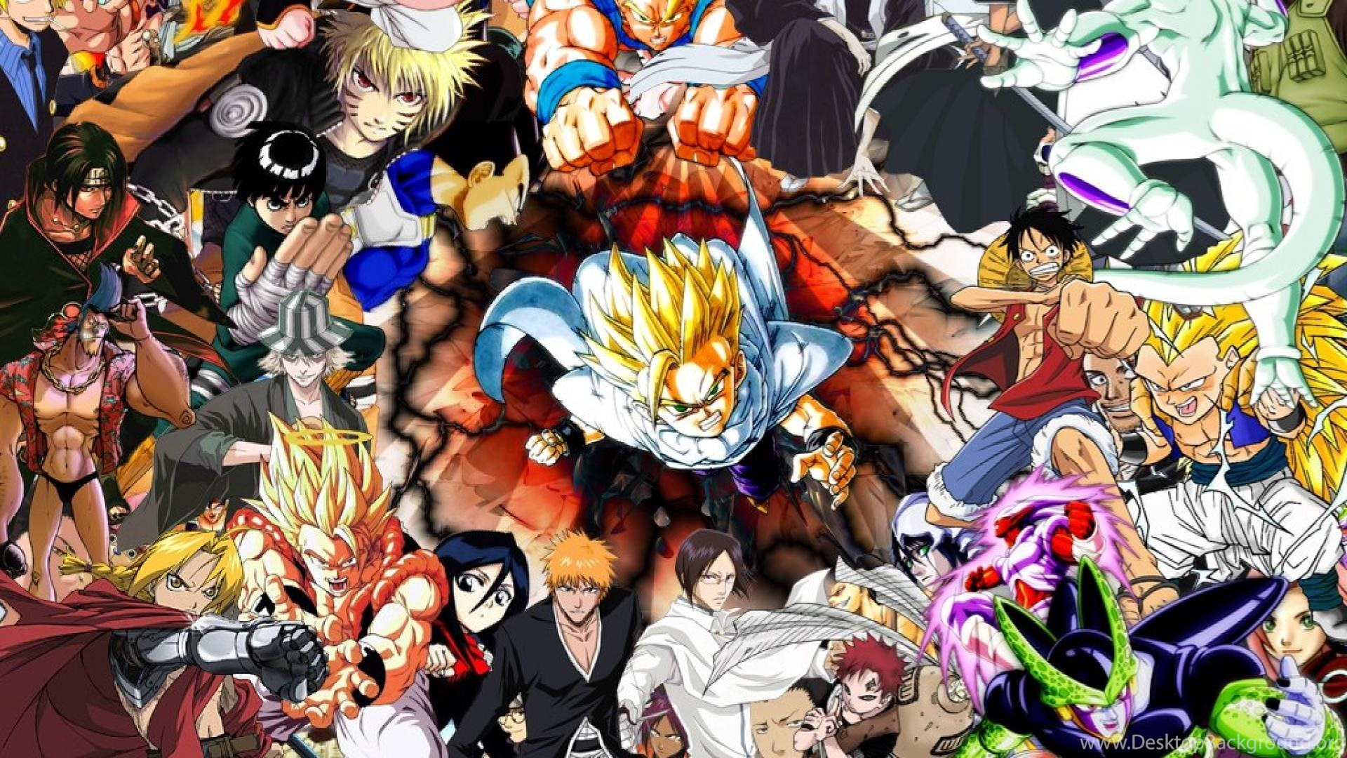 Great Wallpaper Naruto Dbz - 717473_wallpapers-one-piece-dbz-naruto-fma_1920x1080_h  Pic_511006.jpg