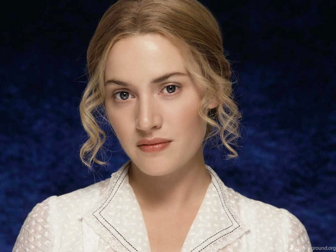 5 best collections of titanic kate winslet who's the most