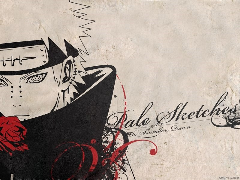 719901 quotes from naruto pain wallpaper