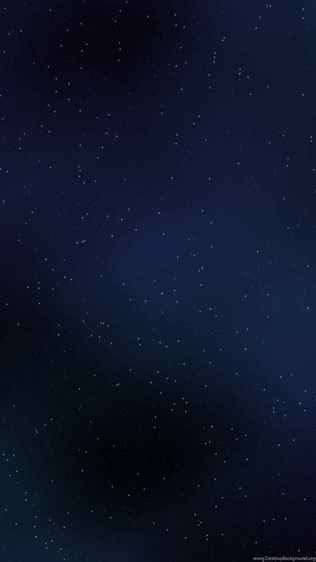 Galaxy S5 Wallpaper Size Bimo Unpasoadelante Co