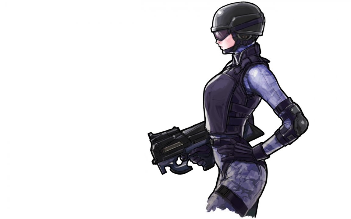 Advance Wars Days Of Ruin Panic Artwork Other Games Desktop