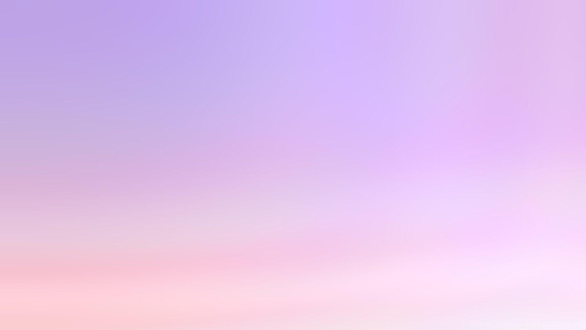 Pastel Gradient Backgrounds Tumblr Wallpaper Desktop Background