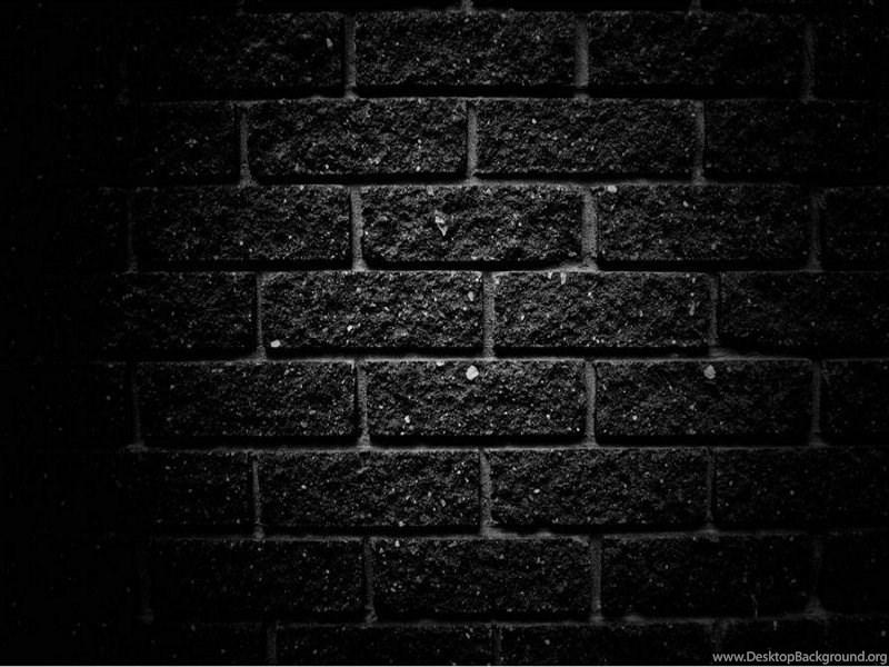 Brick Wall Wallpapers Hd Desktop Background