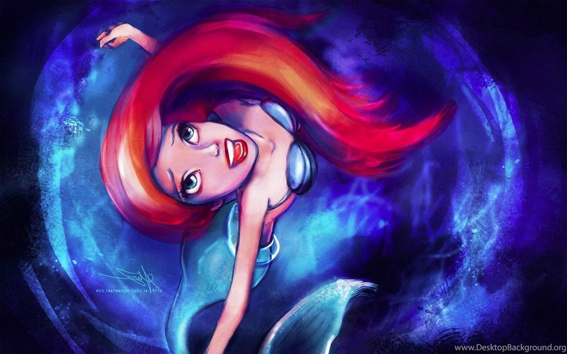 the little mermaid wallpapers pictures 40 hd wallpaper backgrounds