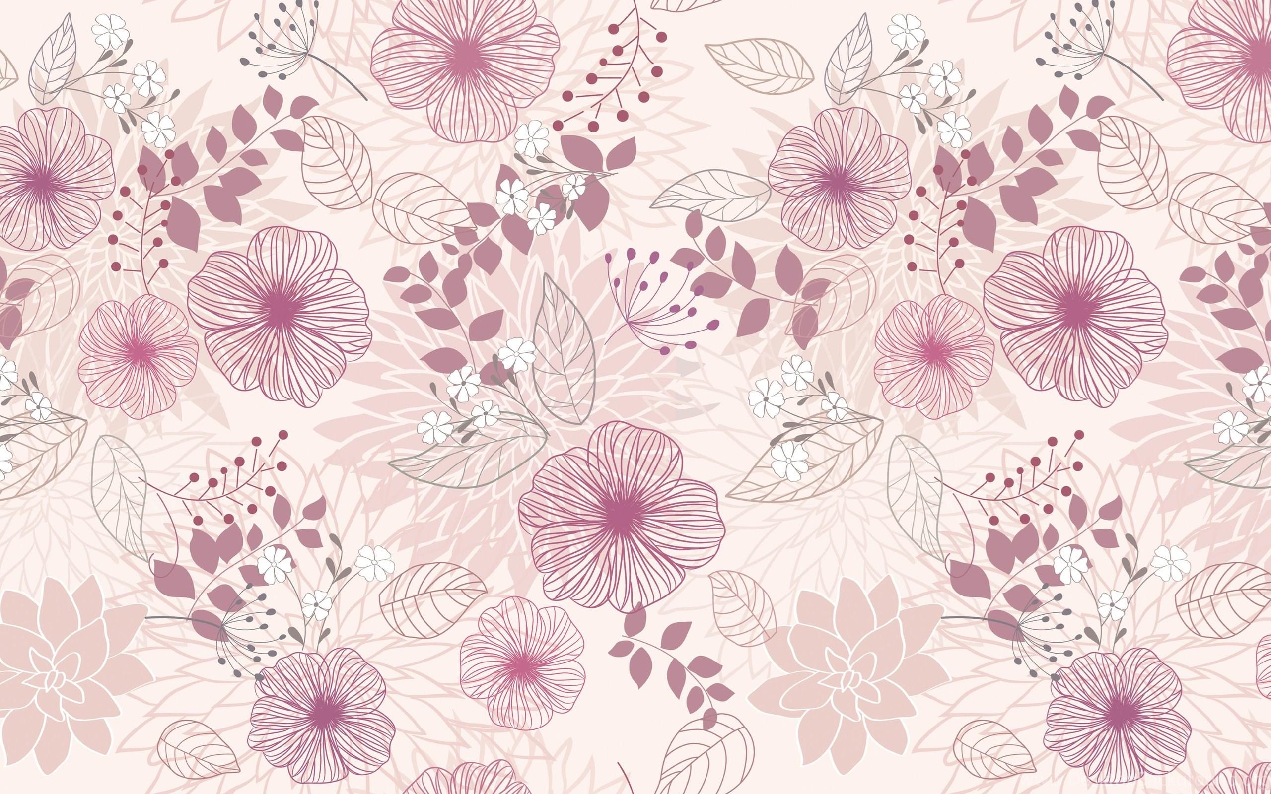 artistic beautiful flower backgrounds desktop background