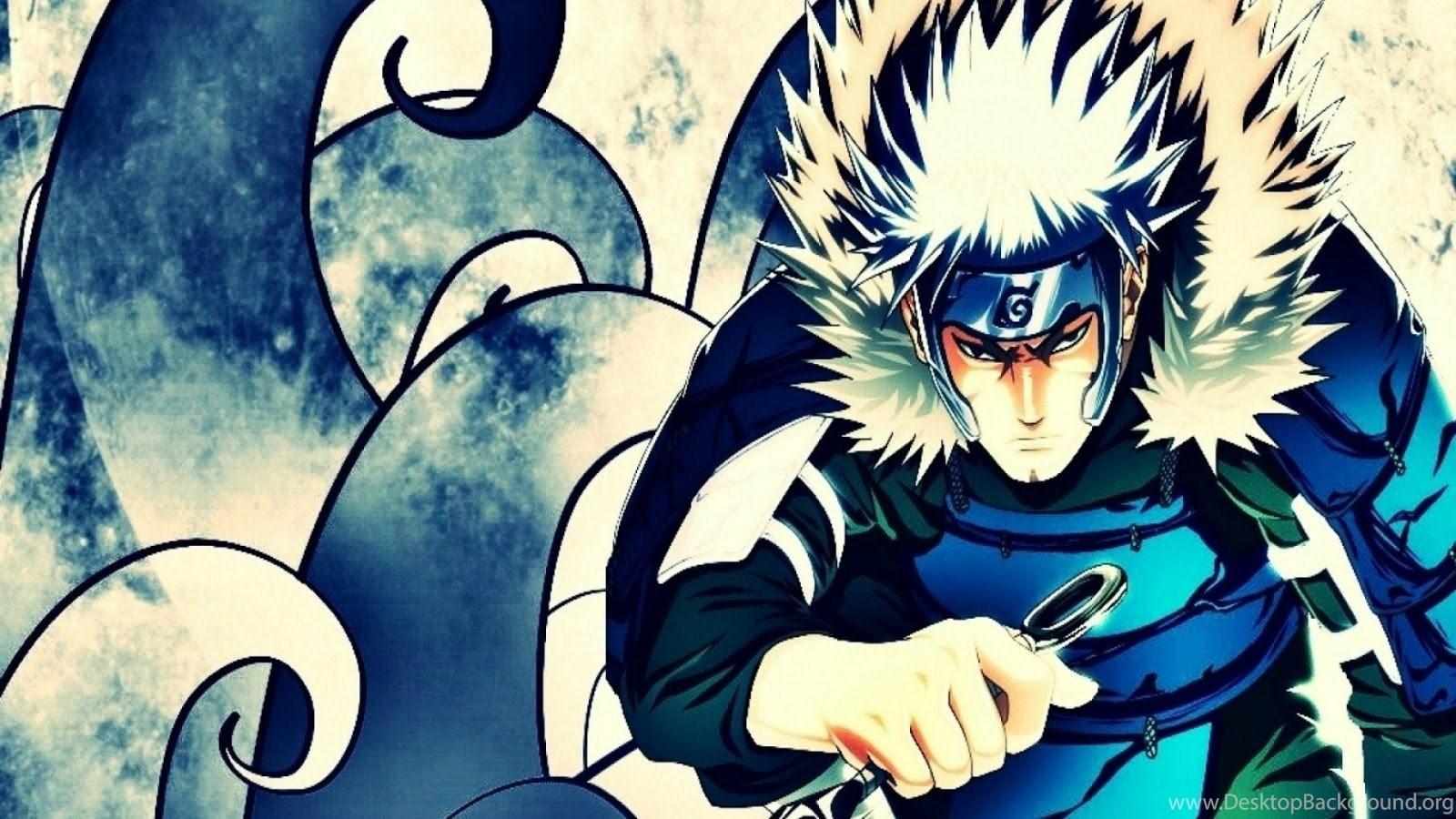 4800 Gambar Naruto Keren Wallpaper Terbaru