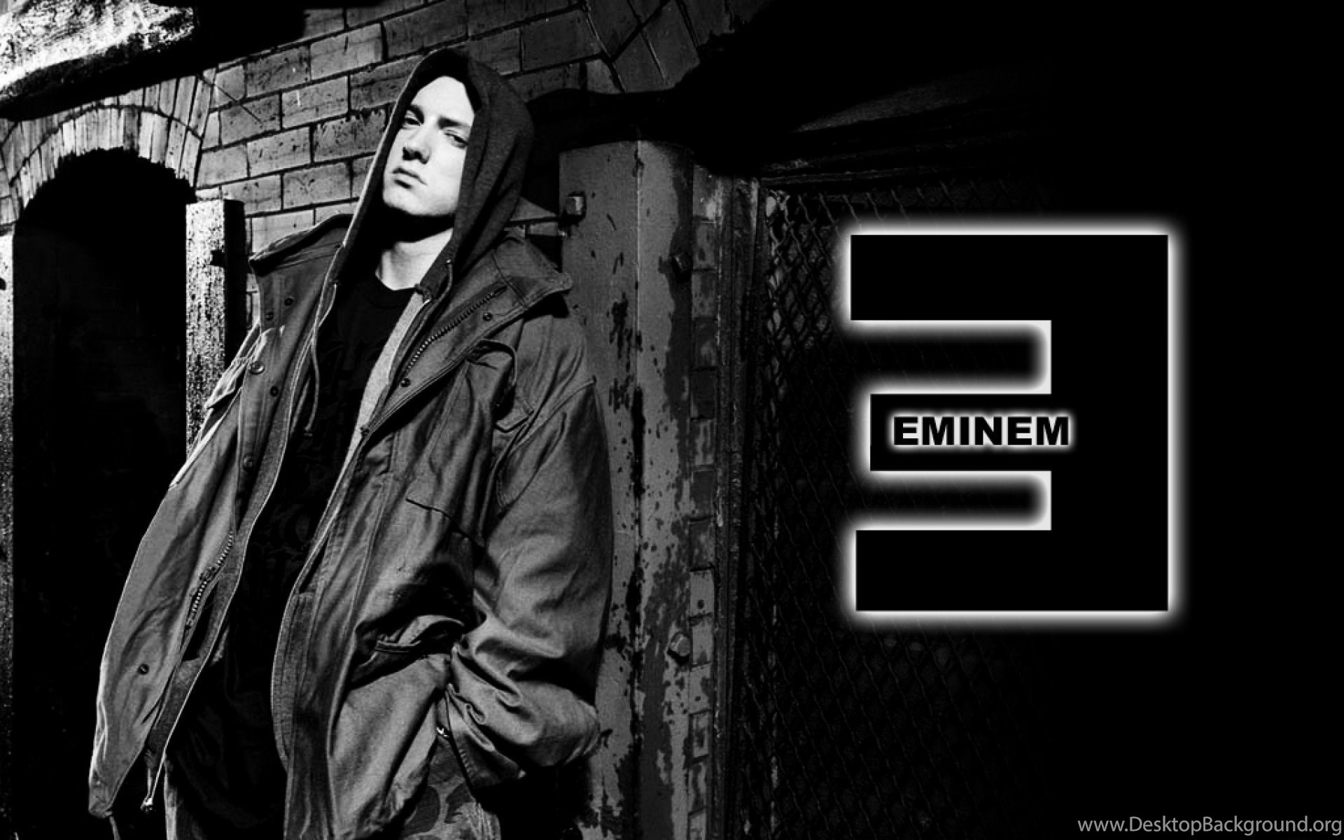 high resolution eminem wallpapers hd full size siwallpaperhd 20784