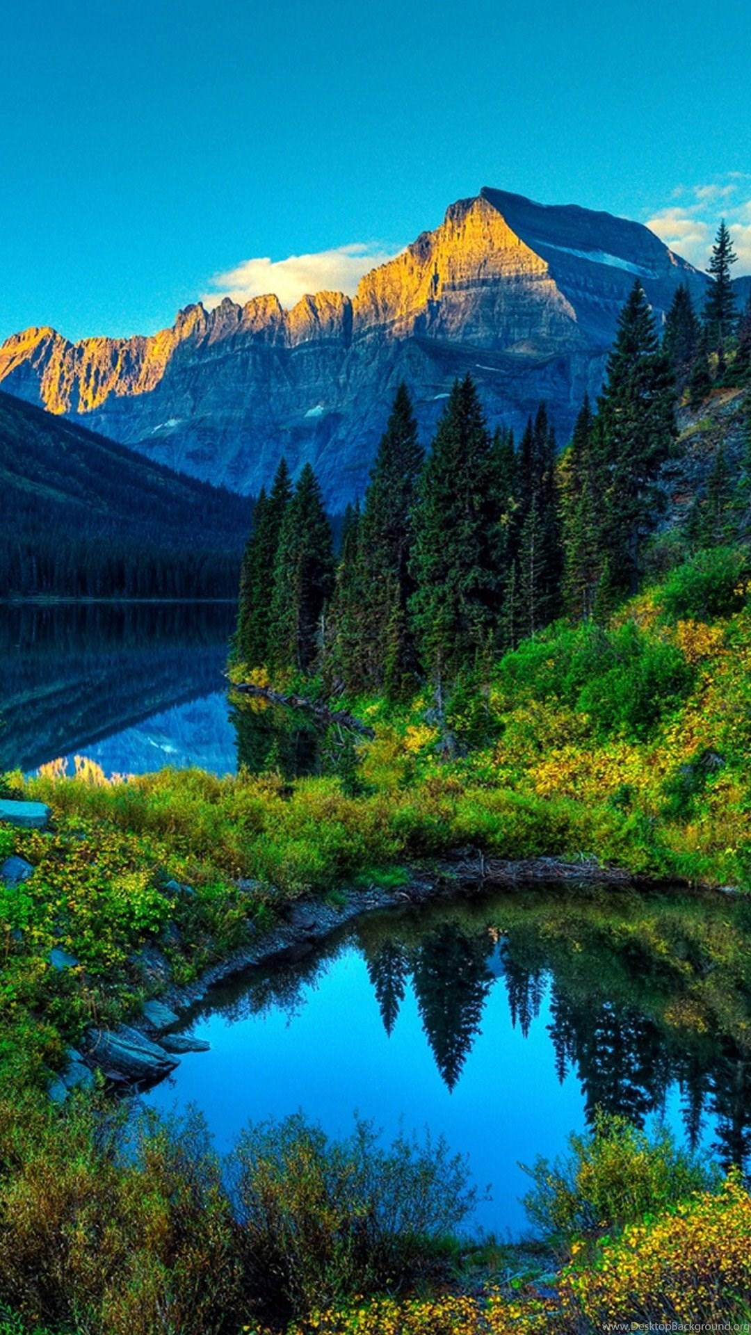 Free Nature Samsung Wallpapers Desktop Background