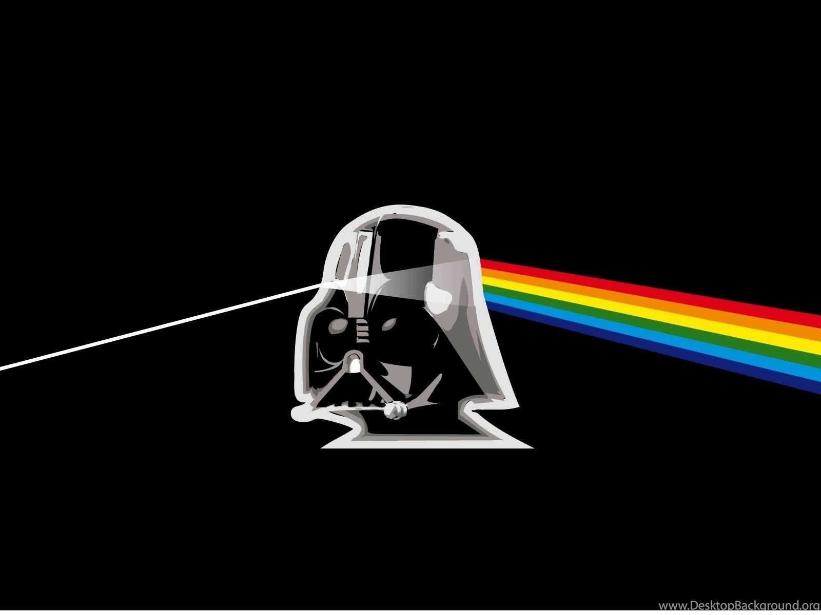 Funny Star Wars Wallpapers Wallpapers Cave Desktop Background
