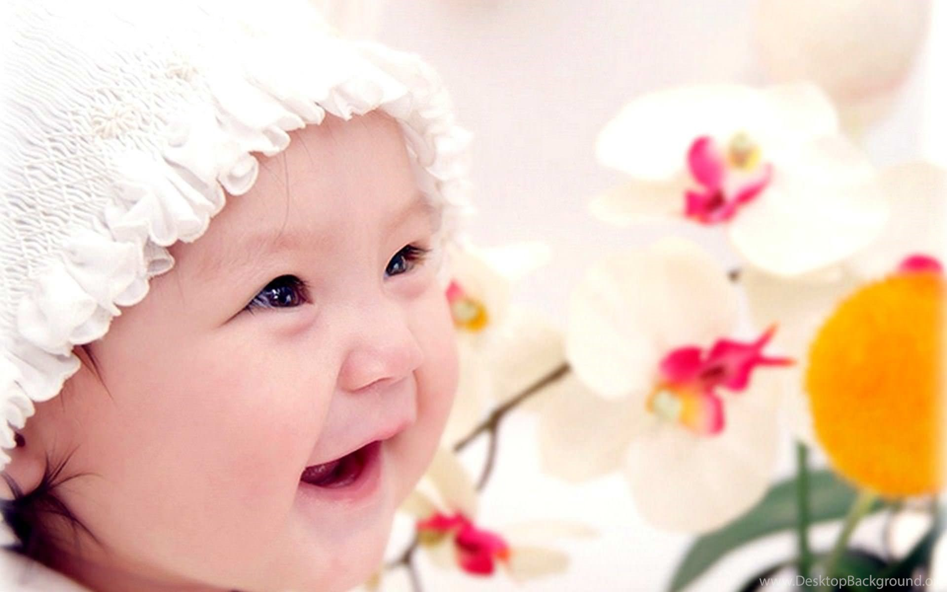 21+ cute baby wallpapers, backgrounds, kids, children, images