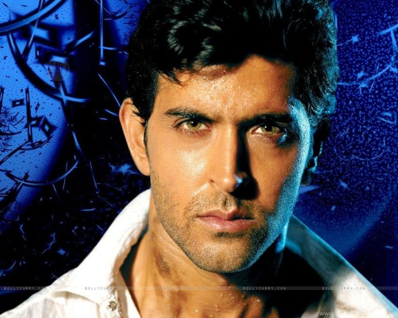Обои индийские актеры мужчины фото золотые кожаные