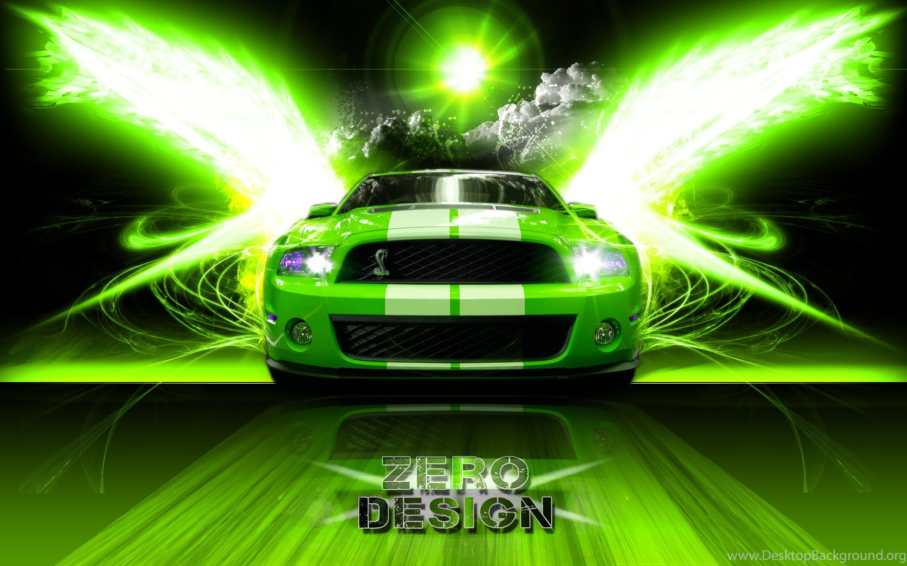 Ford Mustang Shelby Gt500 Convertible Ford Gt500 Hd Wallpapers