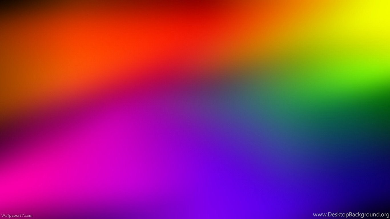 aurora red green blue purple 1366x768 pixels wallpapers tagged desktop background. Black Bedroom Furniture Sets. Home Design Ideas